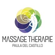 Paula Del Castillo Gonzalez -  MASSAGE THERAPIE