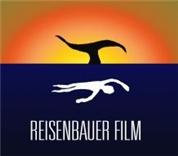 Mag. Andreas Reisenbauer - Reisenbauer Film
