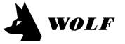 Kurt Wolf & Co KG