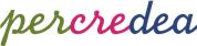 Percredea KG -  PERCREDEA - Personalisierung | Kreativität | Ideen