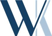 WertKraft Unternehmensberatung GmbH