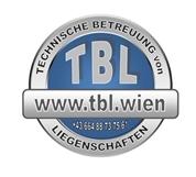 Alfred Bsuchner -  Technisches Gebäudemanagement