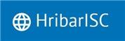 Gabriel Hribar - HRIBAR Internet Success Coaching