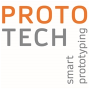 PROTOTECH GmbH -  Smartprototyping