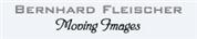 Bernhard Fleischer Moving Images GmbH