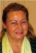 Ursula Maria Pammer-Mungitsch