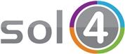 SOL4 IT-Consulting GmbH - CRM Lösungen | Webdesign | Beratung | IT-Handel
