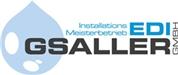 Edi Gsaller GmbH