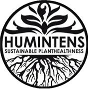humintens KG - Handel mit Bodenhilfsstoffen, Pflanzenstärkungsmittel und Nützlingen
