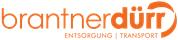Brantner-Dürr GmbH & Co KG - Abfallentsorgung