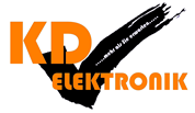 Karl Draschwandtner - KDelektronik
