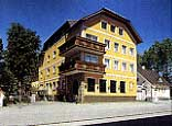 Bernhard Herbert Lindner - Vöcklabruckerhof