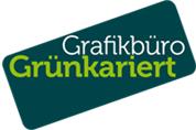 Mag.  (FH) Katy Bayer -  Grafikbüro Grünkariert