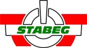 """Stabeg"" Apparatebaugesellschaft m.b.H."