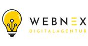 Webnex Digitalagentur e.U. - Die Werbeagentur in Graz