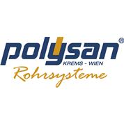 POLYSAN Handelsgesellschaft m.b.H. & Co KG