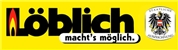 Löblich & Co. Kessel- und Apparatebau GmbH & Co KG - Loeblich&Co.    Heiztechnik, Gastronomietechnik