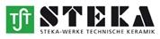 Steka-Werke Technische Keramik GmbH & Co KG - Technische Keramik aus Tirol