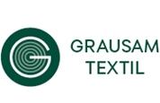 Grausam Textil Handels Ges.m.b.H. -  Grausam Textil