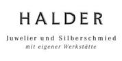 F. Halder e.U. - HALDER