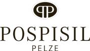 Rosa Pospisil Gesellschaft m.b.H. -  Pelze Pospisil