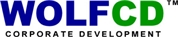 WOLFCD GmbH - WOLFCD Trade GmbH <br>Corporate Development