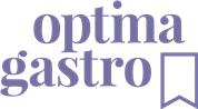 Optima Gastro GmbH -  Entwicklung und Betrieb der Online-Plattform Optima Gastro