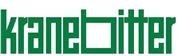 Einrichtungshaus Kranebitter GmbH