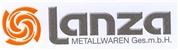 Lanza Metallwaren-Gesellschaft m.b.H.