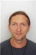 Manfred Kössler - Versicherungsagentur Manfred Kössler