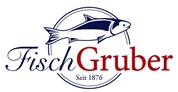Fisch-Gruber GmbH -  Fisch-Gruber GmbH