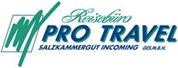 Reisebüro PRO-TRAVEL Salzkammergut Incoming Gesellschaft m.b.H.