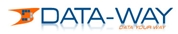 Data-Way IT-Consulting GmbH - Informationstechnologieberatung