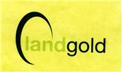 Landgold Frischei Erzeugungs- und Vertriebsgesellschaft m.b.H. & Co KG