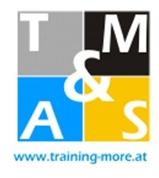 Dipl.-Ing. (BA) Patrik Weingartner - Sicherheitsfachkraft / Stapler - Kran - SVP - Schulungen / Seminare / training & more / Unternehmensberatung