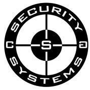 Aleksandar Komljenović -  CSG Sicherheits- & RWA Technik