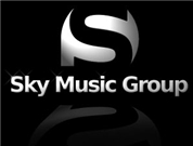 Sky Music - Steyer & Reiter OG - Sky Music Steyer & Reiter OG
