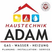 Martin Adam -  Haustechnik Adam