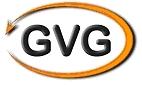 ERG Energetische Reifenverwertungs GmbH