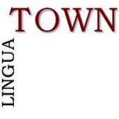 Hans-Michael Obert - LINGUA_town
