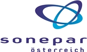 Sonepar Österreich GmbH -  Elektrogroßhandel