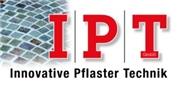 IPT Innovative Pflaster Technik GmbH