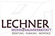 Andreas Lechner - Wohn[t]raum Werstatt Lechner