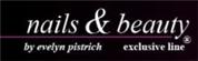 Evelyn Pistrich - NAILS & BEAUTY