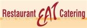 Al' DENTE Restaurant Inh. Jörg Ziegelmeyer e.U. - EAT Restaurant & Catering