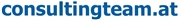 Dipl.-Ing. Franz Gatterer, MBA - consultingteam.at