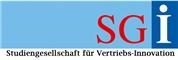 Norbert Sasse -  Studiengesellschaft für Vertriebs-Innovation