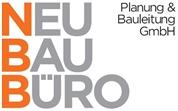 NeuBauBüro Planung und Bauleitung GmbH -  planender Baumeister