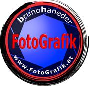 Bruno Haneder -  FotoGrafik bruno haneder