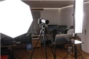 Firmenbild 3